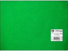 "Rainbow Classic Felt, 9""x12""- Pirate Green"