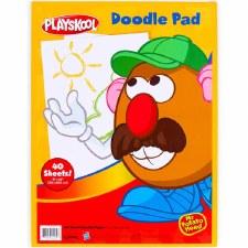 Playskool Doodle Pad