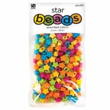 Star Beads, 225pc