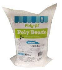 Poly Beads, 2.8oz