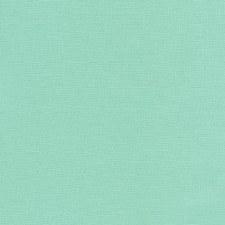 "Kona Cotton 44"" Fabric- Greens- Pond"
