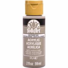 FolkArt 2oz. Acrylic Paint- Prairie Sage