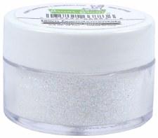 Lawn Fawn Glitter- Prisma Fine