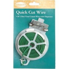 Quick Cut Wire