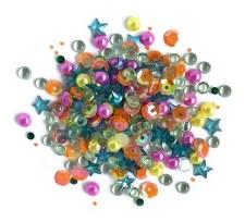 Sparkletz- Rainbow