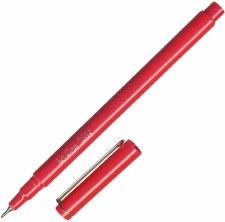 Le Pen - Red