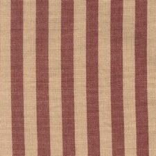 Red/TDye Country Stripe