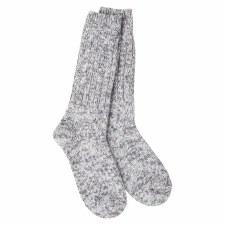Rocky Ragg Crew Socks