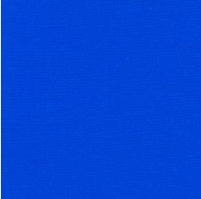 "Kona Cotton 108"" Fabric- Royal"