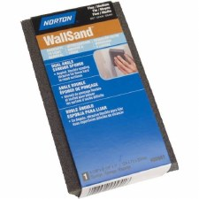 Norton WallSand Sanding Sponge