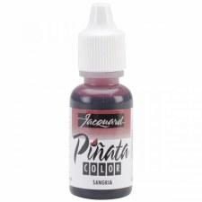 Pinata Colors Alcohol Ink, .5oz- Sangria