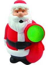 Hog Wild Christmas Popper- Santa