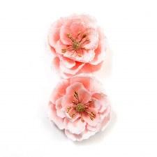 Santorini Flower Embellishments- Georgios