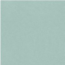 "Kona Cotton 44"" Fabric- Greens- Seafoam"