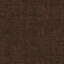Semi Solid Bolted Fabric- #113 Brown