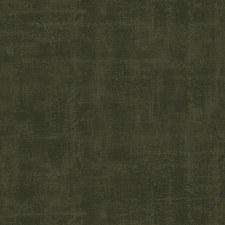 Semi Solid Bolted Fabric- #115 Hunter Green