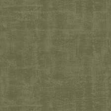 Semi Solid Bolted Fabric- #116 Olive Green