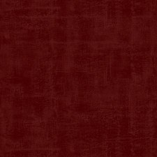 Semi Solid Bolted Fabric- #123 Burgundy