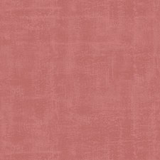 Semi Solid Bolted Fabric- #126 Pink