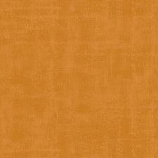 Semi Solid Bolted Fabric- #128 Orange