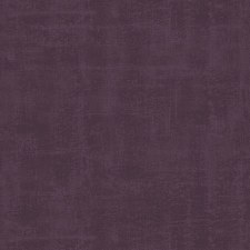 Semi Solid Bolted Fabric- #135 Purple
