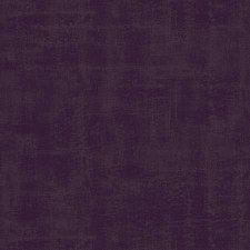 Semi Solid Bolted Fabric- #136 Violet