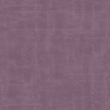 Semi Solid Bolted Fabric- #137 Lilac