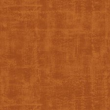 Semi Solid Bolted Fabric- #139 Mustard