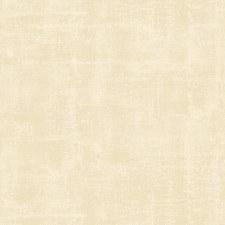 Semi Solid Bolted Fabric- #142 Cream