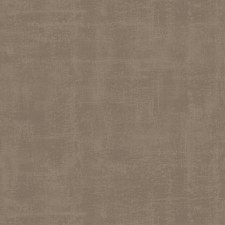 Semi Solid Bolted Fabric- #147 Taupe