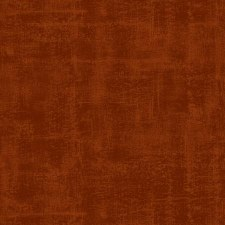 Semi Solid Bolted Fabric- #157 Rusty Red