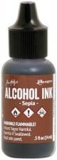 Ranger Alcohol Ink- Sepia
