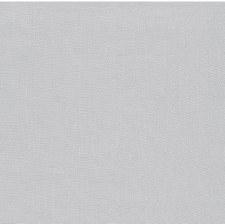 "Kona Cotton 44"" Fabric- Grays- Shadow"