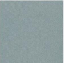 "Kona Cotton 44"" Fabric- Grays- Shale"