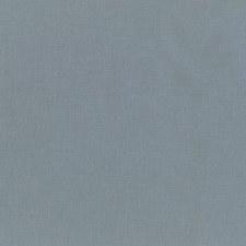 "Kona Cotton 44"" Fabric- Grays- Shark"