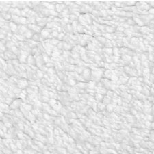 "Sherpa Cuddle Fleece, 60""- White"
