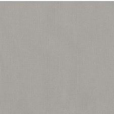 """Kona Cotton 44"""" Fabric- Grays- Shitake"""