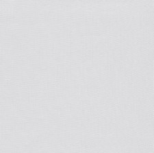 "Kona Cotton 44"" Fabric- Grays- Silver"