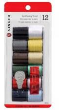 Singer Hand Sewing Kit, 12pc