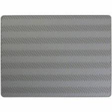 """InterDesign Drying Mat/Trivet- 12'x16"""""""