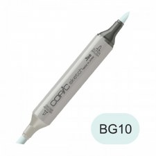 Copic Sketch Marker- BG10 Cool Shadow