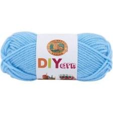 DIYarn- Sky