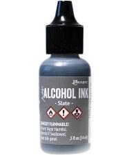 Ranger Alcohol Ink- Slate