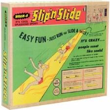 Slip'n Slide Vintage