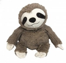Warmies Cozy Plush: Sloth