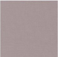 "Kona Cotton 44"" Fabric- Grays- Smoke"