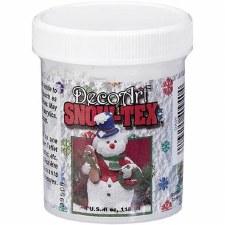 Snow-Tex, 4oz
