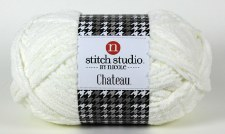 Chateau Yarn- Soft White