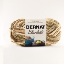 Bernat Blanket Yarn- Sonoma