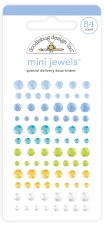 Special Delivery Mini Jewels